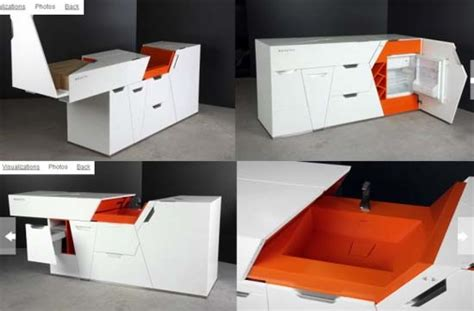 minimalist furniture design minimalist furniture designs