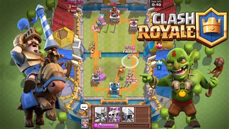 download game clash of royale mod apk download install clash royale 1 7 0 unlimited mod hack