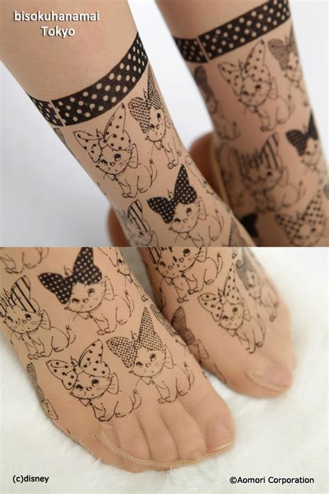 tattoo stockings singapore bisokuhanamai rakuten global market mary crew socks
