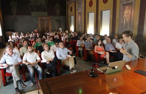 qui ubi imprese popolare di bergamo startup live di ubi vince la bilancia ti pesa a