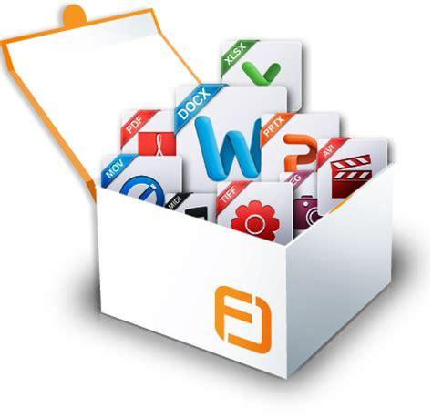 format cr2 adalah cara membuka semua format file dengan satu aplikasi