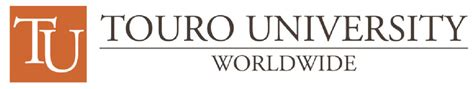 touro university worldwide touro university worldwide online programseducation and