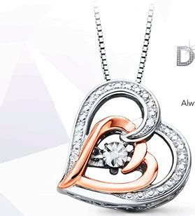 jewelers save up to 30 on select diamonds in rhythm
