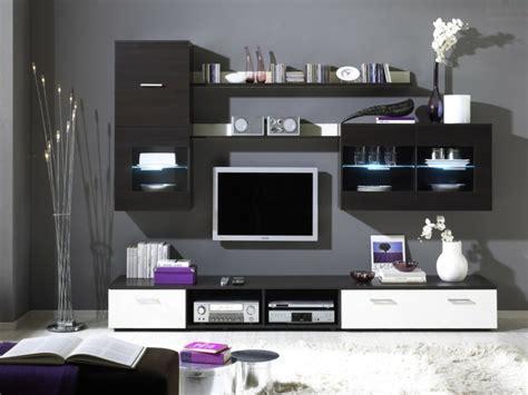 inspiration wohnzimmer wohnzimmer inspiration in graunuancen innendesign