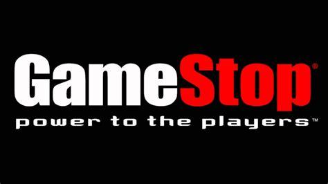 gamestop console usate gamestop non ha abbandonato l dea della compravendita di