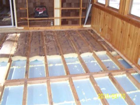 How To Build An Insulated Shed by Insulating Shed Floor Shed Rental Plastic Sheds