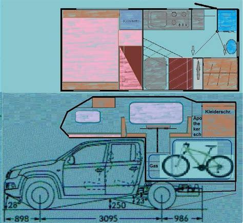 Polo R Kaufen 2423 by Up Gebraucht Land Rover Santana Up Gebraucht 0