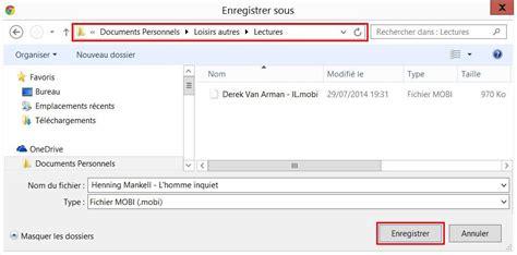 format epub logiciel convertir un ebook vers le format kindle en quelques