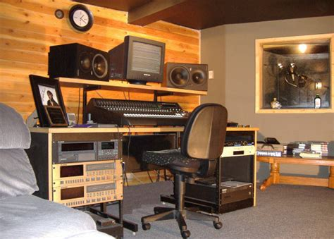 home design studio software shellshock recording studio spokane theater design