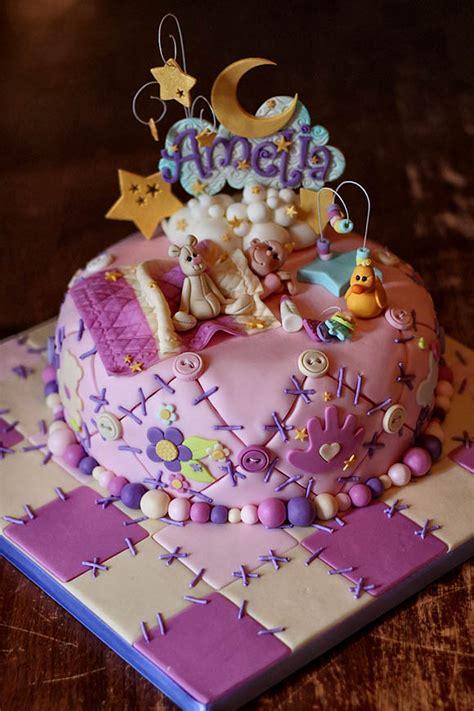 Celebration Cake Ideas by 50 Creative Celebration Cake Designs Around The