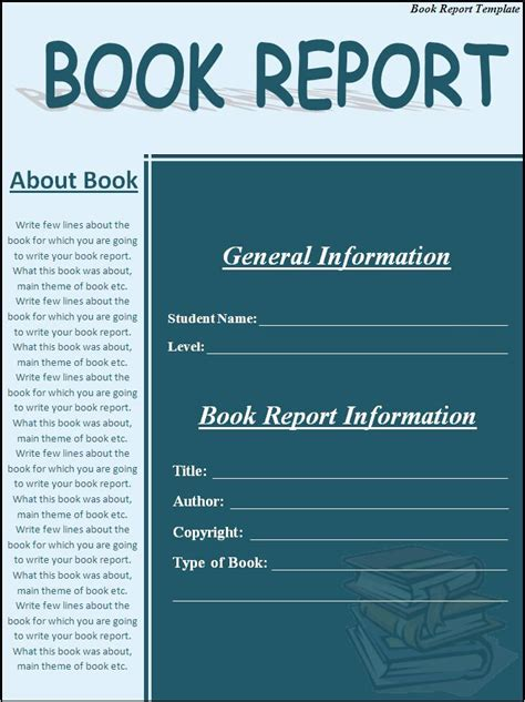 Dba Sample Resume by Book Report Samples