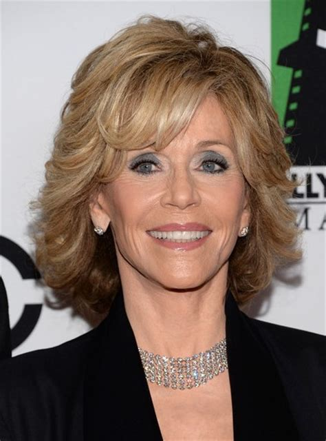 jane fonda hairstyles 2015 80 popular short haircuts 2018 for women styles weekly