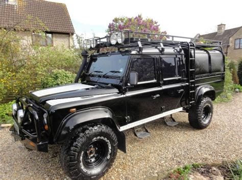 land rover 130 17 best ideas about land rover defender 130 on