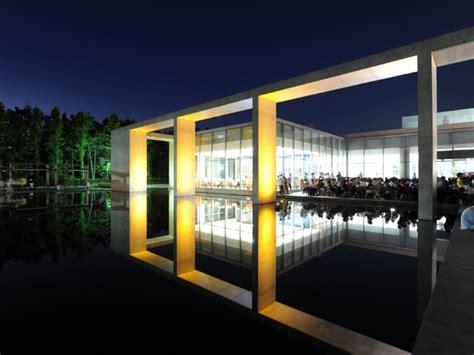 modern museum architecture modern architecture jeju provincial museum 8 pics
