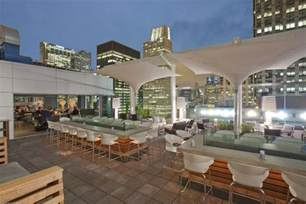 Chicago Roof Top Bars by Get Inspired Stunning Chicago Rooftop Bars