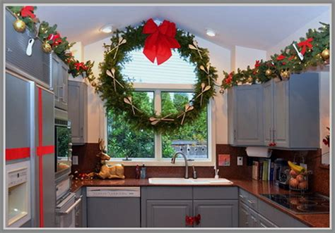 unique kitchen decor ideas unique kitchen decorating ideas for family