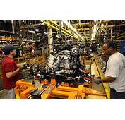 Quotes About Assembly Line QuotesGram