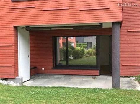 wohnung ohne provision köln mieten wohnungen interlaken brick7 immobilien