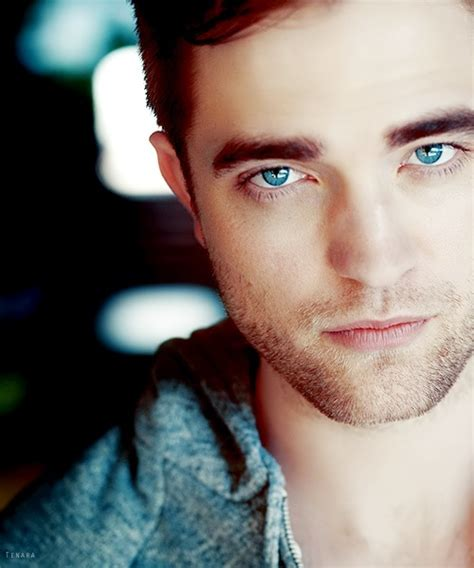 hot actor with blue eyes my robert and his beautiful blue eyes hottest actors