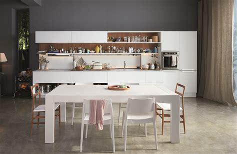 maniglie veneta cucine veneta cucine senza maniglie madgeweb idee di