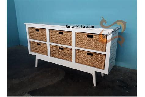 Rotan Kita Buffet Lrm59 buffet code lrm59 rotankita