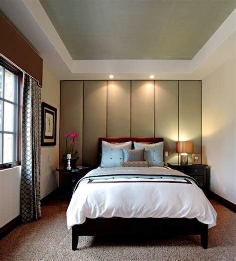 soundproofing interior walls smalltowndjs com