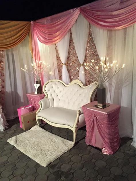 rent a couch for a day 84 best images about babyshower chair on pinterest decor