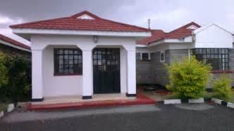 Botswana House Floor Plans new house in kitengela available for sale in kenya new