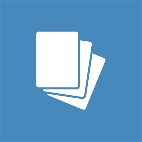 Marks Gift Card - tableau fundamentals marks cards encoding and lod