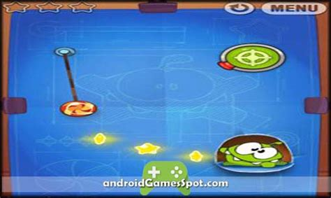 haircut games android cut the rope experiments apk free download
