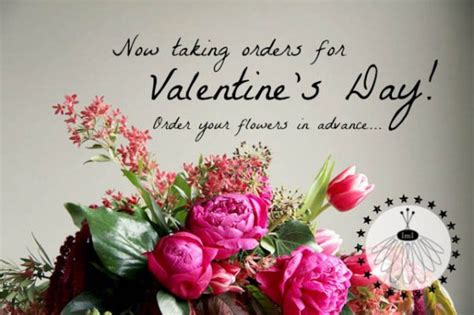 pictures of valentines day flowers 100 happy s day images wallpapers 2018