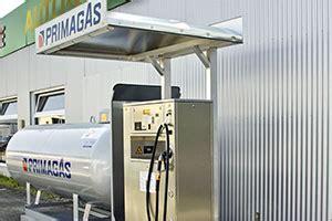 Autoinnenreinigung Ingelheim auto waschpark 183 ingelheim 183 best carwash in town
