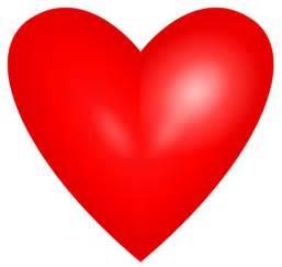 red hearts recipegreat com