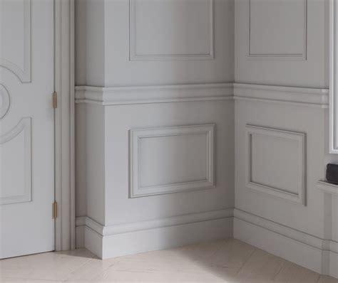 wainscot chair rail moulding 174 best images about trim on foyers hallways