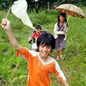 film indonesia terbaik tahun 2009 sepuluh film indonesia terbaik tahun 2009 a life less