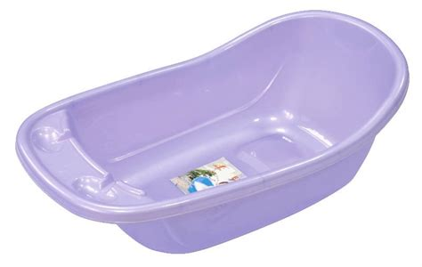 bathtub plastic plastic baby bathtub china mainland tubs