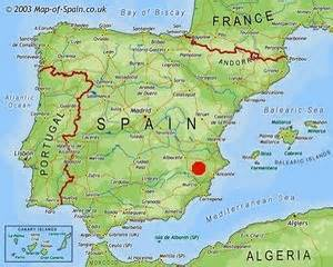 Google Map Spain by Google Spain Related Keywords Amp Suggestions Google Spain