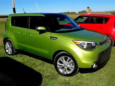 kia soulmercial you can get with this 2014 kia soul iseecars