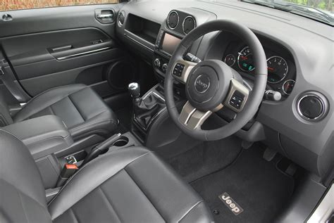 jeep mercedes interior 100 jeep mercedes interior 6 cool facts about the
