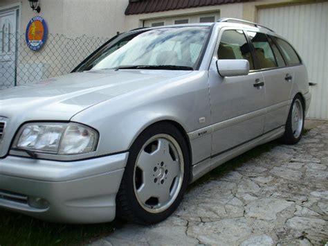 Garage Mercedes Perigueux by Nouveau En Mercedes W202