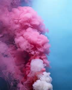 smoke color colored smoke by henrik sorensen overcast clouds and