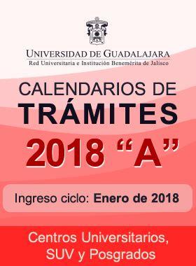 Calendario A Udg Calendario 2018 A Udg 28 Images Calendario De Tr 225