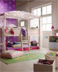 Kid Bedroom Ideas by Ideas For Kid S Bedroom Designs Kids And Baby Design Ideas