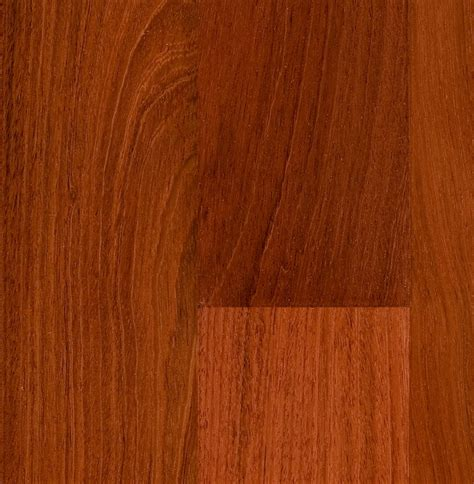 Jatoba Hardwood Flooring   Kapriz Hardwood Floors
