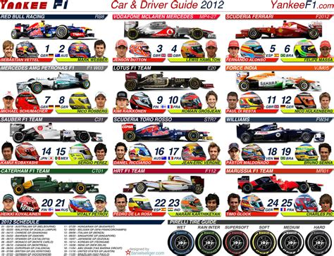 a spotter s guide car pictures and photo galleries autoblog