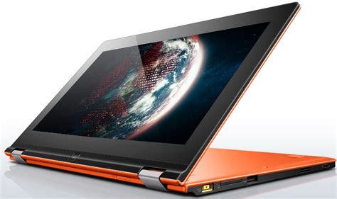 Lenovo Ideapad 11s Lenovo Ideapad 171 Ultrabooknews Reviews And The