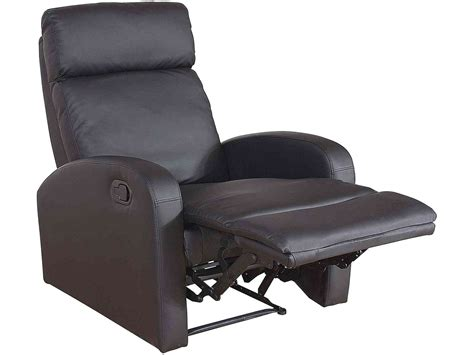 Recliner Chair by Gfw The Furniture Warehouse Nevada Recliner Chair