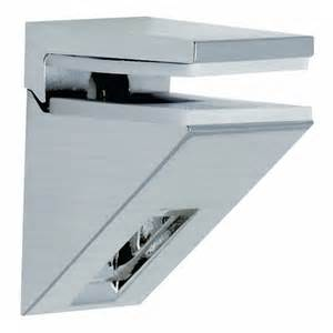 kalabrone mini glass shelf decorative bracket 5 10mm