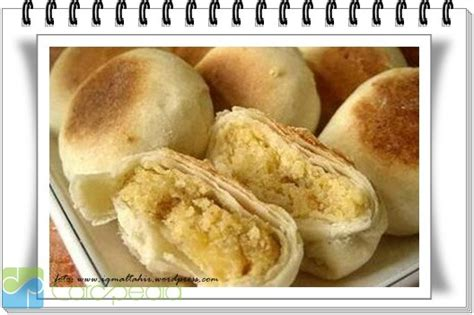 cara membuat kue kering kacang ijo resep kacang ijo gnewsinfo com