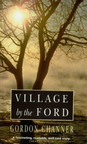 Lamoille Valley Ford by Lamoille Valley Ford